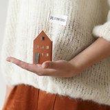 Bygge Tiny houses Jurianne Matter_