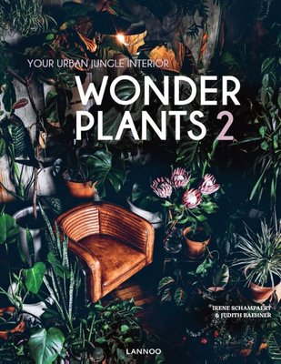 Wonderplants 2